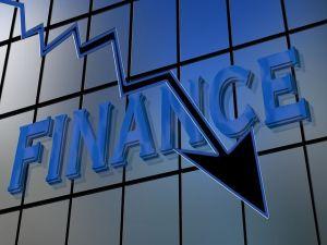 financial-crisis-1718436_640